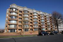 2 bed Apartment for sale in St. Johns Road...