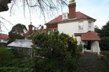 5 bed Detached property for sale in Fairfield Road...