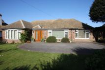 3 bed Detached home for sale in The Furlongs, Alfriston...