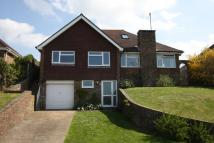 4 bedroom Detached home in Michel Dene Road...