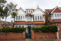 5 bed Detached property in Hurst Road, Old Town...