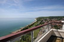 Apartment for sale in South Cliff Tower...