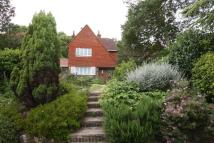 Detached property in Deneside, East Dean, BN20