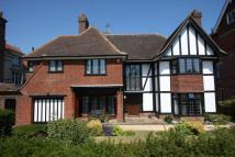 5 bed Detached home for sale in Bolsover Road...