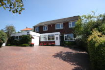 4 bed Detached home in CLIFFORD AVENUE...
