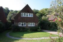 3 bed Detached house for sale in 75 Parkway , Eastbourne...