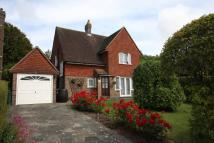 Deneside Detached house for sale