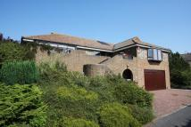 3 bed Detached Bungalow for sale in ROCHESTER CLOSE...
