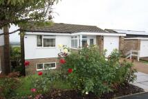 4 bedroom Detached home for sale in BEVERINGTON CLOSE...