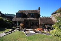 3 bed Detached home for sale in WENTHILL CLOSE...