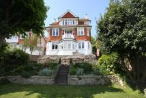 Detached house for sale in Baslow Road, Eastbourne...