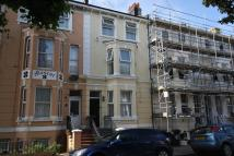 Terraced house for sale in Pevensey Road...