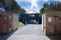 5 bedroom Detached house for sale in Upper Carlisle Road...