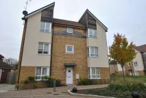 Flat for sale in Norton Farm Road...