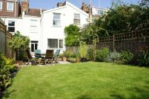 2 bedroom Terraced home for sale in Cambridge Crescent...