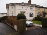 4 bed semi detached home in Dingle Close, Sea Mills...