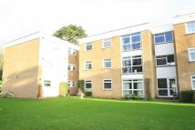 Flat for sale in Goodeve Road, Sneyd Park...