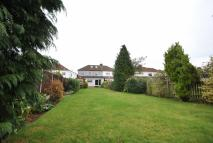 4 bedroom semi detached property for sale in Abbey Road...