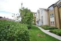 2 bed Flat for sale in Marissal Road, Henbury...