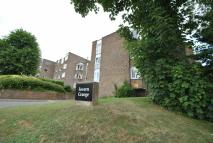2 bed Flat in Severn Grange...