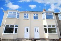 Flat for sale in Southmead Road...