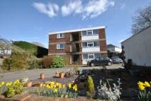 2 bed Flat for sale in Downs Court, Downs Court...