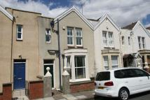 Queen Victoria Road Terraced house for sale