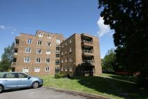 Flat for sale in Glenavon Park...