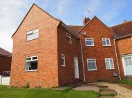 3 bedroom semi detached home in Portway, Shirehampton...