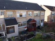 3 bed Terraced house for sale in Clifford Gardens...