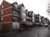 2 bed Flat for sale in The Savoy, Station Road...