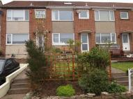 2 bed Terraced house in Clifford Gardens...