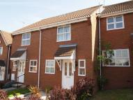 2 bedroom Terraced home in Broadleaze, Shirehampton...
