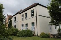 1 bed Flat for sale in Park Hill, Shirehampton...