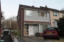 3 bed semi detached house for sale in Nigel Park, Shirehampton...