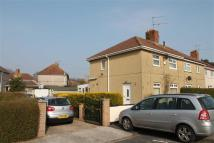 3 bed semi detached home for sale in St Marys Walk...