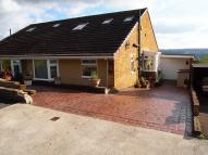4 bed semi detached home for sale in Clifford Gardens...