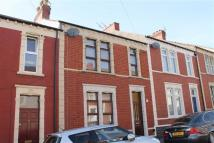 3 bed Terraced home for sale in Penpole Avenue...
