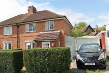 semi detached house for sale in Failand Crescent...