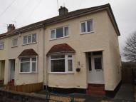 End of Terrace house for sale in Nibley Road...