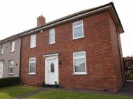 3 bedroom semi detached property in Sylvan Way, Sea Mills...