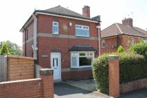 3 bed Detached house for sale in St Bernards Road...