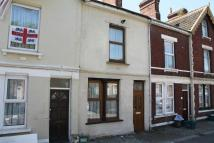 2 bed Terraced property in Richmond Terrace...