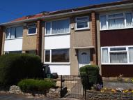 semi detached property in Clifford Gardens...