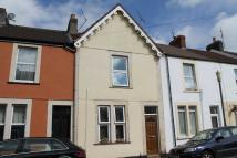 Bradley Crescent Terraced property for sale