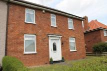 3 bed semi detached home in Sylvan Way, Sea Mills...