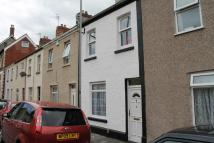 2 bed Terraced property for sale in Meadow Street, Avonmouth...