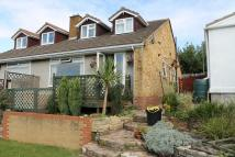 4 bed Bungalow in Clifford Gardens...