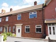 Farr Street Terraced house for sale
