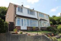 3 bedroom Detached house in Old Quarry Rise...